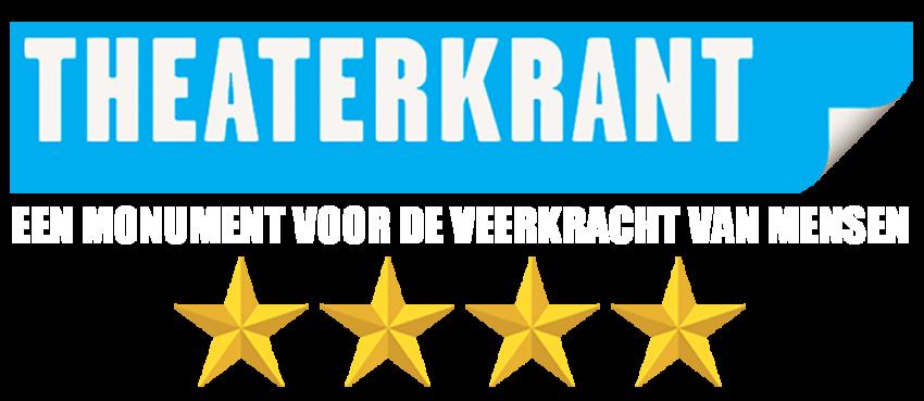 enkeltje holandija recensie